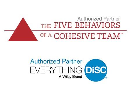 everything disc partner